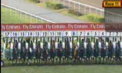 Contenido de la imagen Singapore Derby