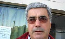 Contenido de la imagen Dr. Marcelo Lussich - Haras Don Alfredo