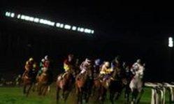 Contenido de la imagen Hyper alcanzó su mejor victoria en San Isidro (Turfdiario)