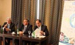 Contenido de la imagen El 2do. Congreso de la Industria Hípica, en marcha (Turfdiario)