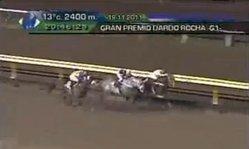 Contenido de la imagen 2011 GP Dardo Rocha (G1) MR. NEDAWI