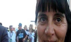 Contenido de la imagen Rosa Colonial - Yolanda Davila