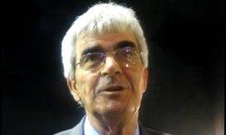 Contenido de la imagen Ivo Pereira - Brujo de Olleros