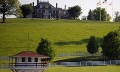 Contenido de la imagen Sagamore Farm, historia pura de la hípica (Turfdiario)