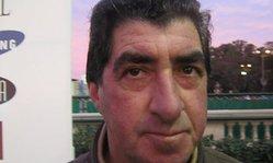 Contenido de la imagen Suardi - Walter Baéz