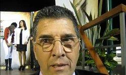 Contenido de la imagen Ramón Peralta - Lady Fund