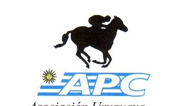 Contenido de la imagen Comunicado APC