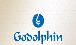 Contenido de la imagen Godolphin y Al?Zarooni en problemas tras 11 positivos (Turfdiario)
