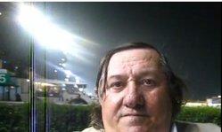 Contenido de la imagen Mario H. González - English Slam