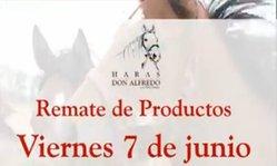 Contenido de la imagen 7 De Junio Remate Haras Don Alfredo