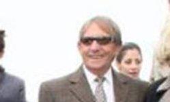 Contenido de la imagen Duras penas: Pellegatta, Sanguinetti y Carrizo