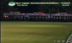 Contenido de la imagen GP Carlos Pellegrini 2013 - Soy Carambolo