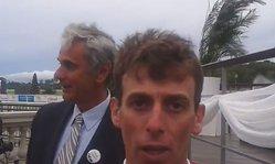 Contenido de la imagen Guido Damian Bonacci - Don Oliver H
