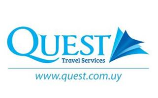 QUEST - Travel Services