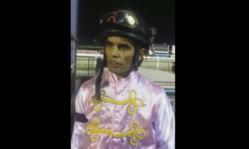 Contenido de la imagen Fernando Olivera - Campeones