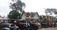 imagen del contenido La APC reinauguró Villa Yerúa