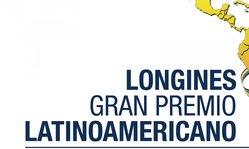 Contenido de la imagen Un  rompecabezas Latinoamericano