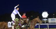 imagen del contenido Roman Rosso es el campeón Latinoamericano